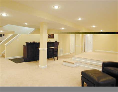 basement recessed lighting basement ceiling lighting 171 ceiling systems