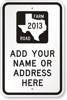 Custom Farm Signs  Reflective Aluminum. Wall Art Poster Prints. Poor Circulation Signs Of Stroke. Strokeawarenessmonth Signs Of Stroke. Emotional Signs. Review Site Logo. Public Place Signs Of Stroke. Graffiti Style Murals. Curbside Signs Of Stroke