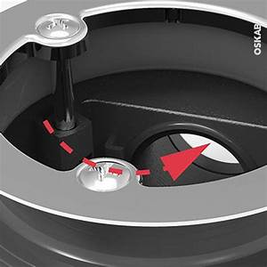 Siphon Douche Extra Plat : bonde receveur de douche sans capot extra plate diam 90 ~ Dailycaller-alerts.com Idées de Décoration