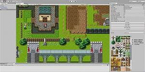 Released rpg map editor unity forum for Floor game maker