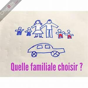 Quelle Voiture Familiale Choisir : 1 couple 3 5 enfants trajet quotidien quelle familiale acheter charlotteauvolant ~ Medecine-chirurgie-esthetiques.com Avis de Voitures