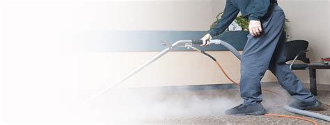 Amega Carpet & Upholstery Cleaning Bedfordview Tel Craft Carpets Fulbourn Carpet Installation San Antonio Tx How Do I Get Rid Of Dog Urine Smell Out Types Beetles Best Way To Pet Odor In Residential Brands Red Manicure Coupons Why Won T My Stop Scratching The