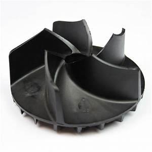 Sav Black Et Decker : turbine pour souffleur black et decker gw225 sav pem ~ Dailycaller-alerts.com Idées de Décoration