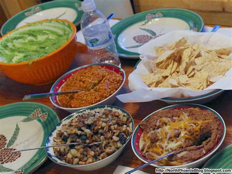 mexican dishes 4 popular mexican dishes related keywords 4 popular mexican dishes long tail keywords keywordsking