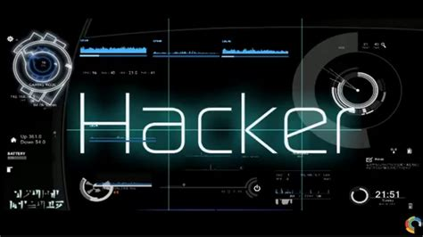 hackers  hacking  urduhindi youtube