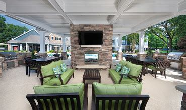 Check spelling or type a new query. Bexley at Springs Farm - Charlotte, NC   Apartment Finder