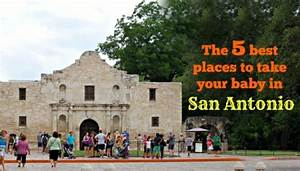 X6 5 Places : best things to do with a baby in san antonio tx babies san antonio and toddlers ~ Gottalentnigeria.com Avis de Voitures