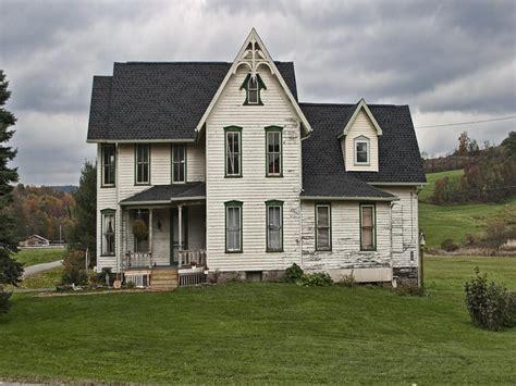 craftsman cottage floor plans farmhouse farmhouse interiors