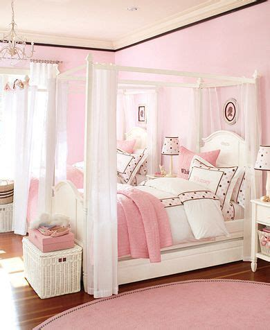 pink girly bedrooms 82 best images about toddler girl bedroom ideas on 12869 | 194899efc82e7dd233a5b1df2f616767