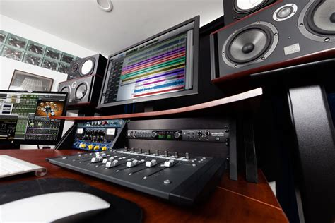 Home Design Studio Pro Mac by Apogee Ensemble Is The Best Thunderbolt Audio Interface
