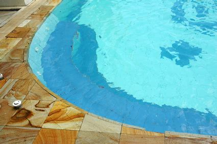 replaster your pool in tx time for replastering