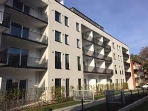 Haus Mieten Ahrensburg : erstbezug 2 zimmer wohnung in bahnhofsn he ahrensburg ~ A.2002-acura-tl-radio.info Haus und Dekorationen