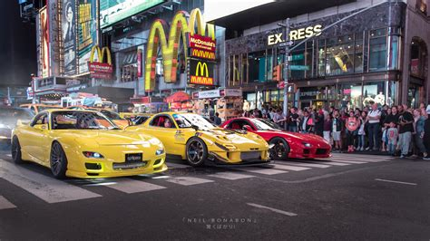 Hd Car Wallpapers For Desktop Imgur Upload Email by Your Ridiculously Awesome Mazda Rx 7 Wallpaper Is Here