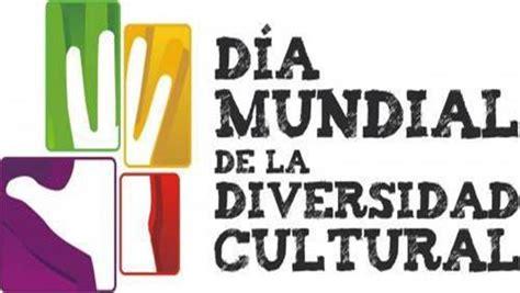 cultura si e social diversidad cultural monografias com