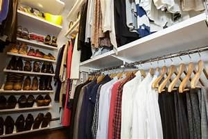 The, Very, Best, Closet, Organization, System, To, Follow