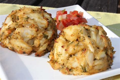 maryland crab cakes recipe dishmaps