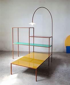 Vide Poche Ikea : latest le mobilier double emploi liseusevide produit with meuble vide poche design ~ Melissatoandfro.com Idées de Décoration