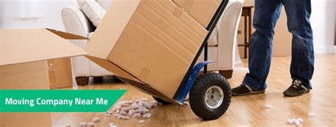 moving company   nationwide movers hollywood fl