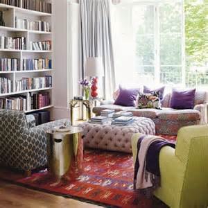 Oriental Carpet Pillows by Small Living Room Ideas Home Decorating Ideas Red Online