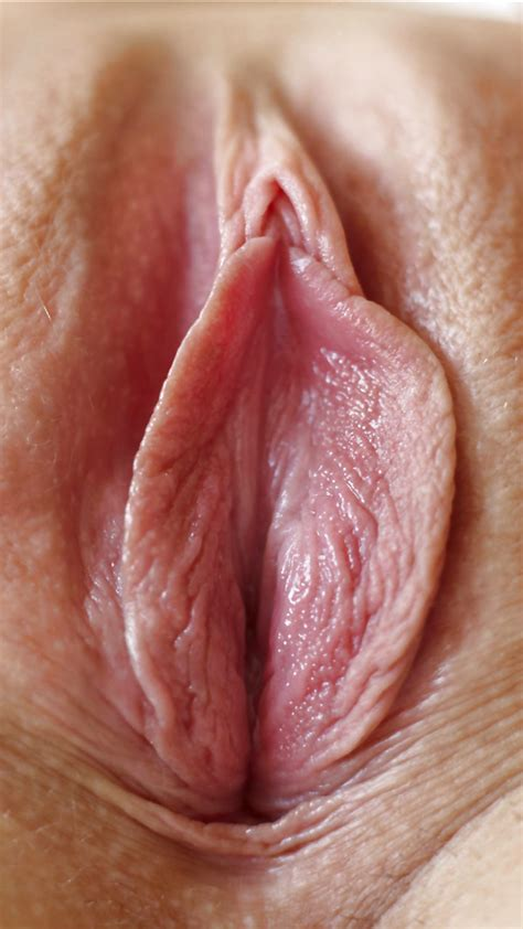 Saggy Tits Long Lips And Special Nips 32 Pics Xhamster
