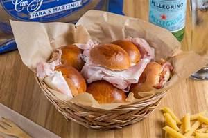 Rosetta italian Bakery - Miami Beach - Photo de Rosetta ...