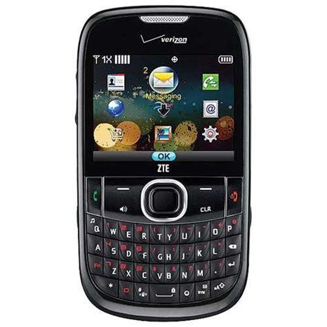 phones at verizon verizon adamant verizon wireless cell