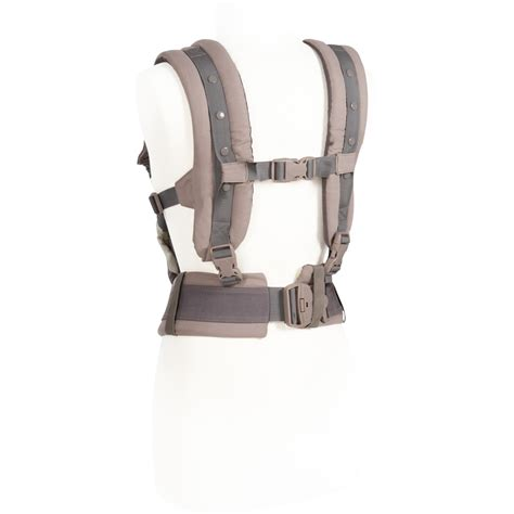 babymoov porte bebe physiologique 403 forbidden