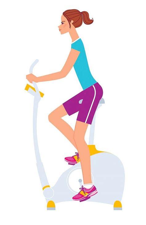 Greitosios 30 min treniruotės poveikis: kalorijos dega ir ...
