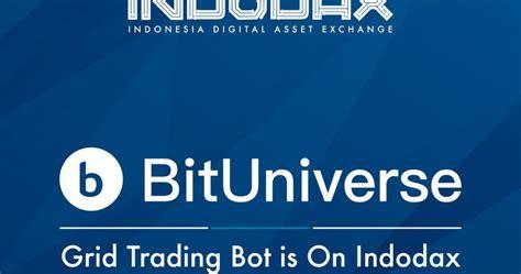 Pelajari mengenai harga bitcoin indonesia di indodax academy! Cara Menggunakan Grid Trading Bot di Indodax   Kpop Squad ...