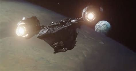 Watch: 'The Mandalorian' season 2 trailer has X-Wings ...