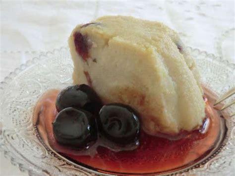 recette cuisine sans gluten recettes de gâteau de semoule et cuisine sans gluten