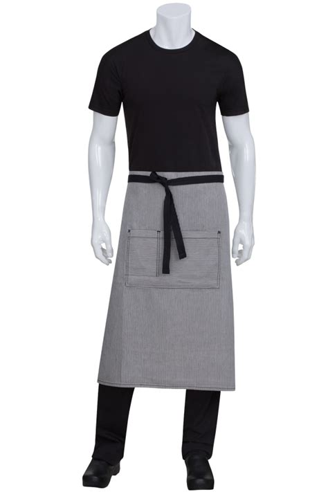 portland bistro apron chefworkscom