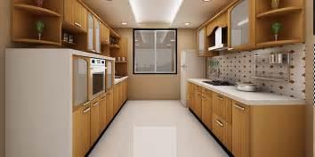 parallel kitchen ideas kitchen design layout parallel kitchen design layout pictures to pin on