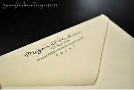 Return Labels For Wedding Invitations by Wedding Invitation Wording Wedding Invitation Wording Address
