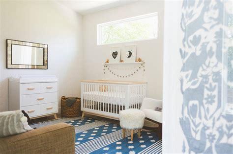 chambre bébé fille et gris decoration chambre bebe fille et gris kirafes