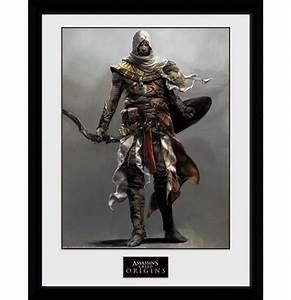 Marco Assassins Creed 269068 Original: Compra Online en Oferta