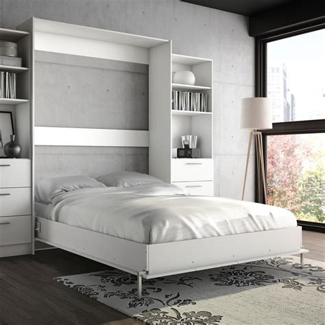 stellar home furniture  wall bed lowes canada