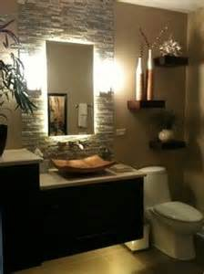small spa bathroom ideas 25 best ideas about small spa bathroom on spa bathroom decor bathroom