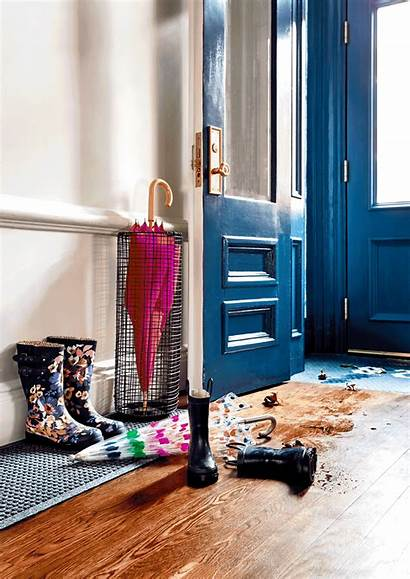 Hardwood Round Floors Clean Rikki Humans Owners