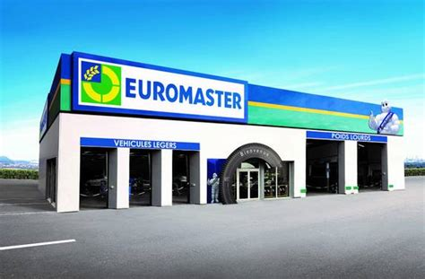 siege euromaster bon plan entretien auto moins cher avec le bon d 39 achat