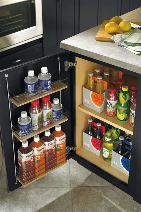 kitchen organizing products kitchen organization products cabinets 2384