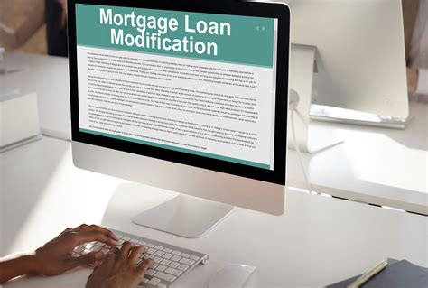 Modification Utah by Loan Modifications Utah Bankruptcy Pros