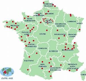 Bureau Vallée Plan De Campagne : bureau vallee souhaite se dvelopper sur toute la france et ~ Dailycaller-alerts.com Idées de Décoration