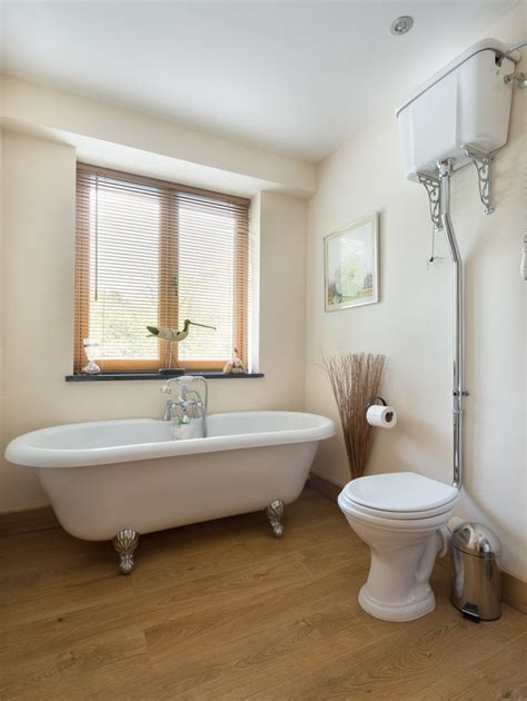 Cheap Bathroom Makeover by Cheap Bathroom Makeover Bathroom Traditional With Accent