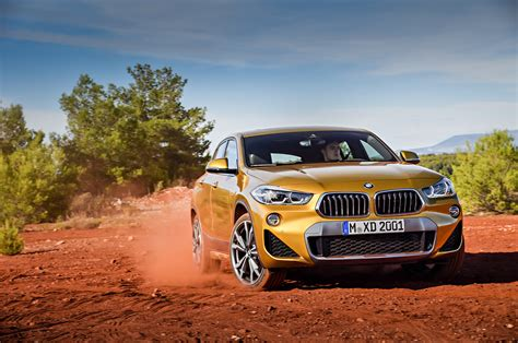 Bmw X2 Backgrounds by Bmw X2 2018 Computer Backgrounds