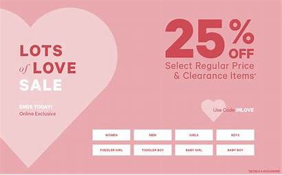 Lots Canada Save Items Joe Shipping Valentine