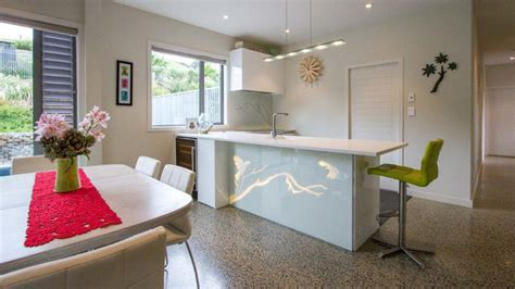 Kitchen Design Consultant by Elite Kitchens And Cabinets Auckland Kitchen Design And