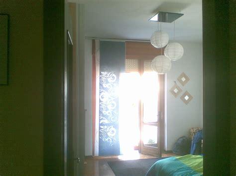 Regolit Floor L Bulb by Ikea Regolit Floor L Hack Nazarm