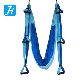 Antigravity Hammock For Sale by Anti Gravity Aerial Swing Hammock For Sale Buy