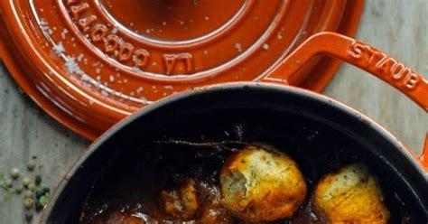 livre cuisine gordon ramsay dorian cuisine com mais pourquoi est ce que je vous